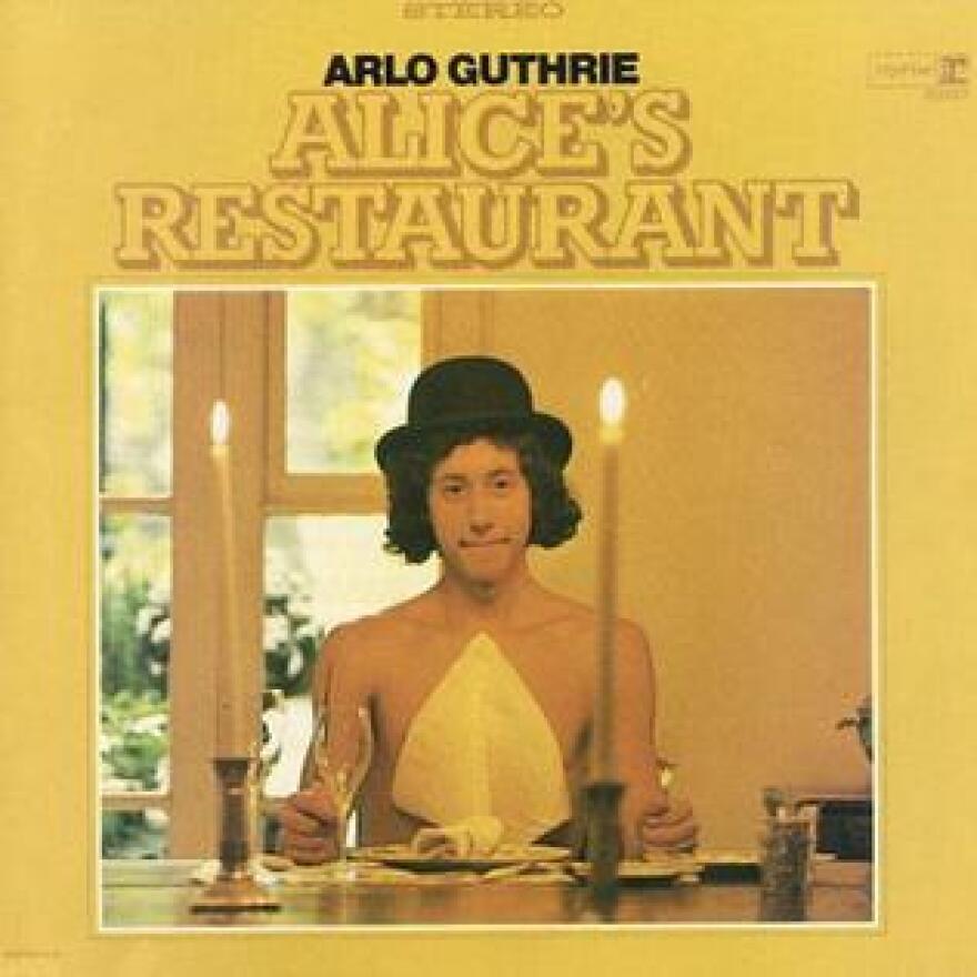 alice_s_restaurant_0.jpg