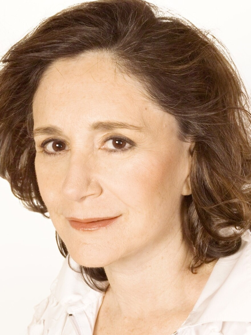 Sherry Turkle is the founder of the MIT Initiative on Technology and Self. Her previous books include <em>Simulation and Its Discontents </em>and <em><em>Life on the Screen.</em></em>