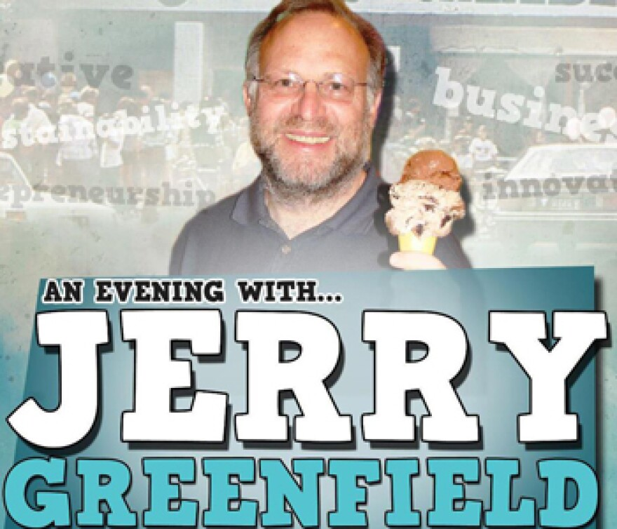 3-4 jerrygreenfield.jpg