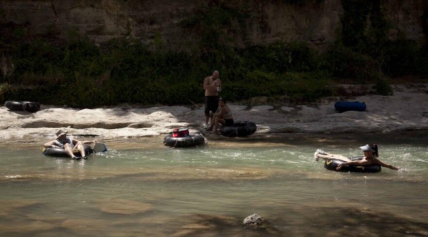 edited_2011_06_30_Floating_River172.jpg