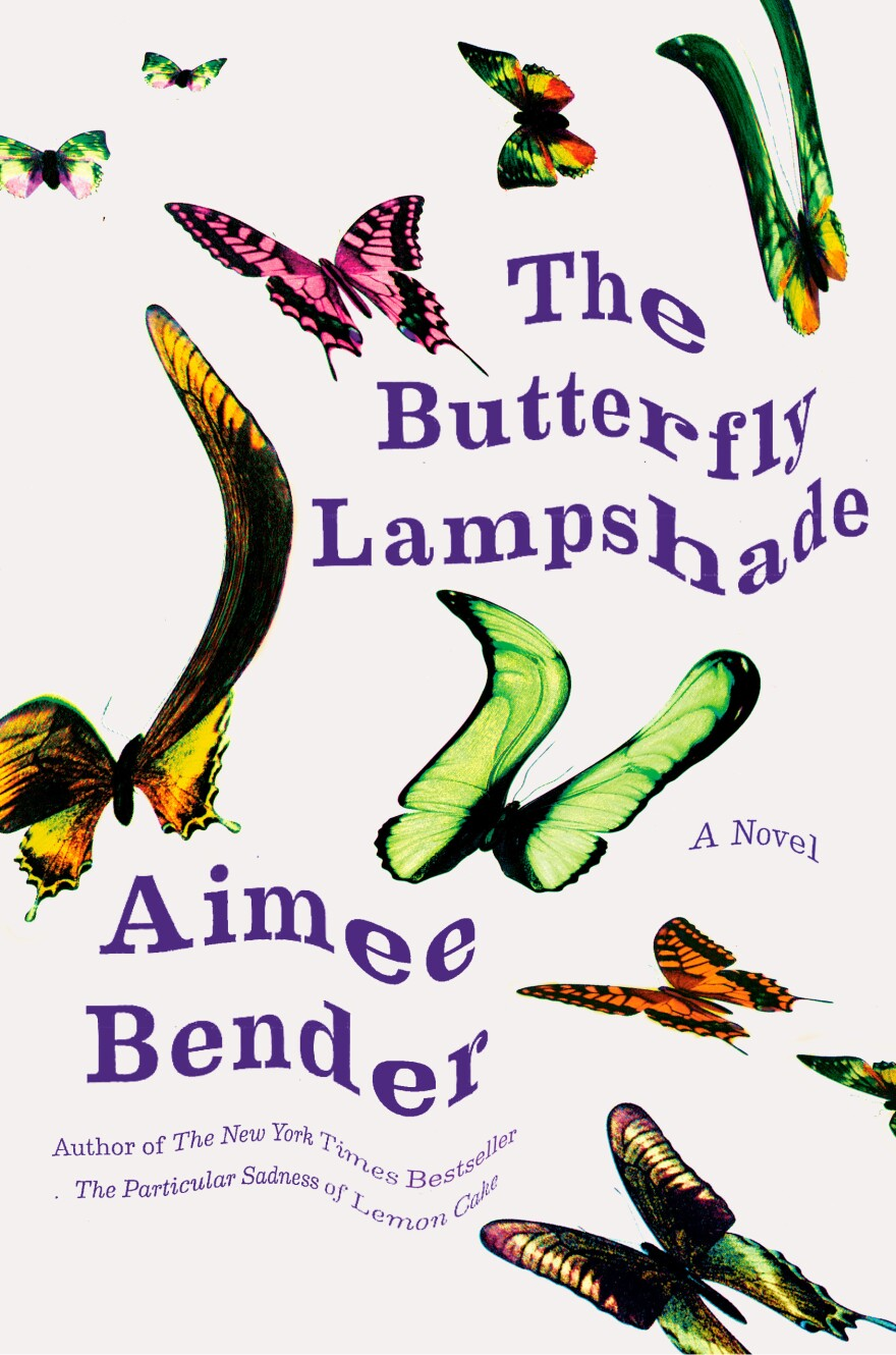 THE BUTTERFLY LAMPSHADE.jpg