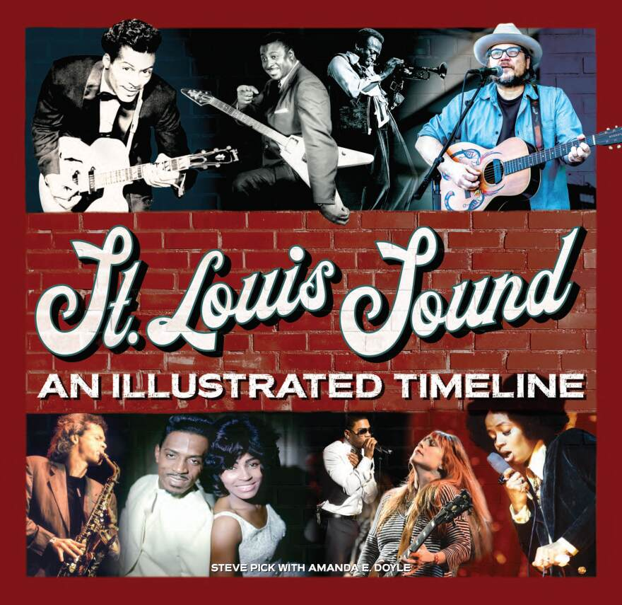 032119_provided_st._louis_sound_cover.jpg