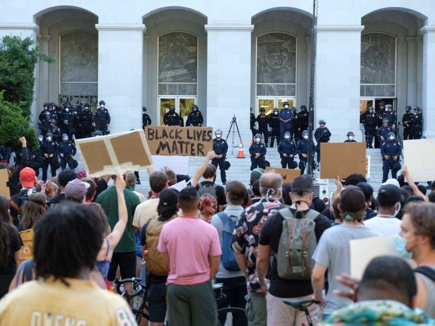 sac protest - nixon.jpg