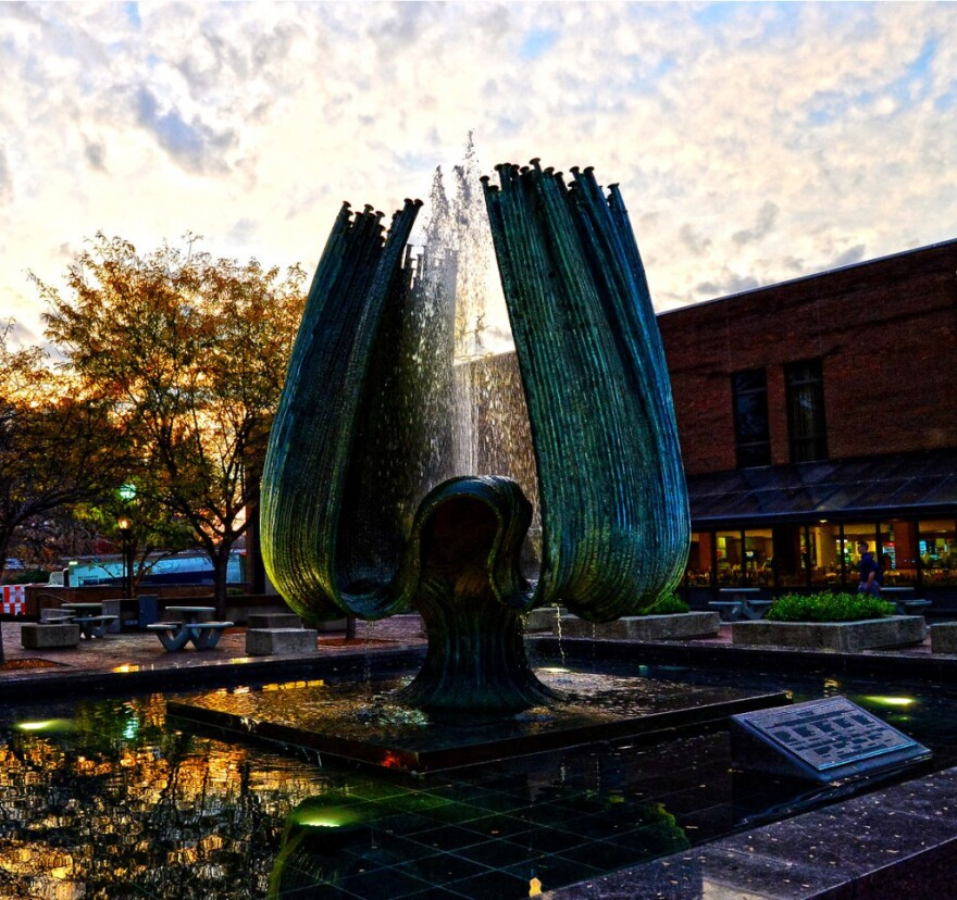 Fountain-1-1024x963.jpg