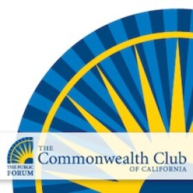 commonwealth-club-of-california_0.jpg