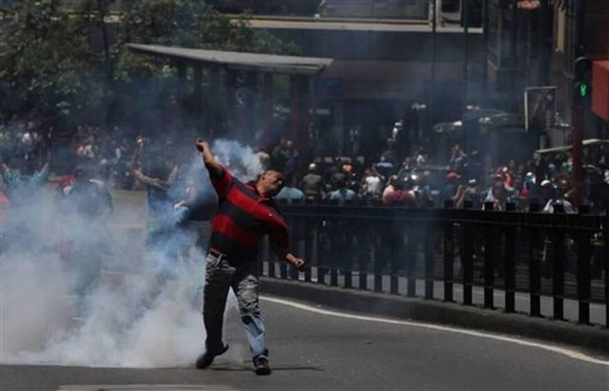 VENEZUELA-PROTESTA_SPANXFLL104.jpg