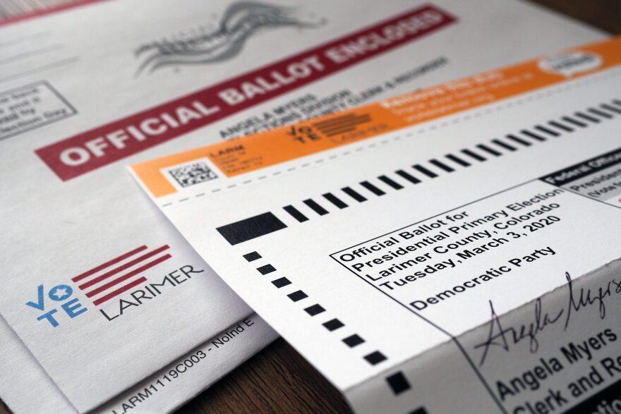 democratic_primary_election_vote_ballot_JH_2020-2400x1600.jpg