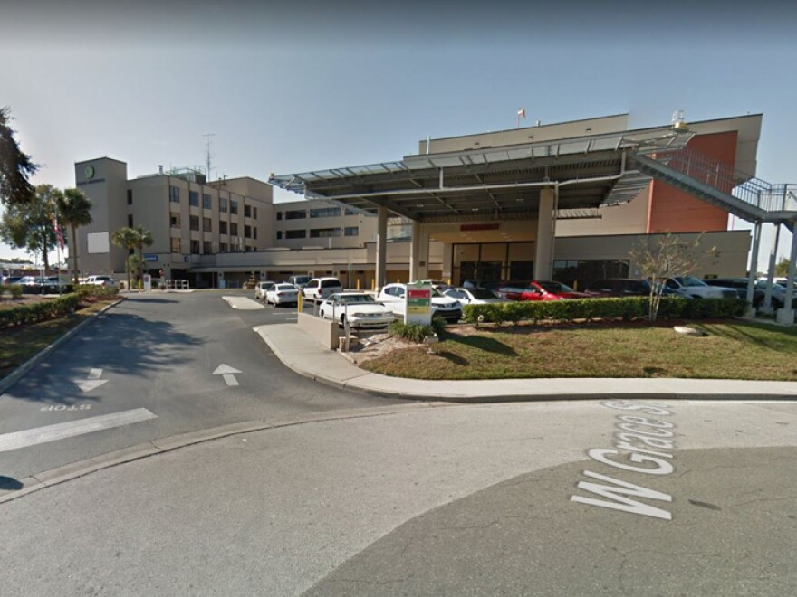 citrus_memorial_hospital__google_maps_.jpg