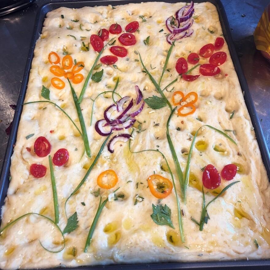 bread_eaton_foccacia_before_0.jpg