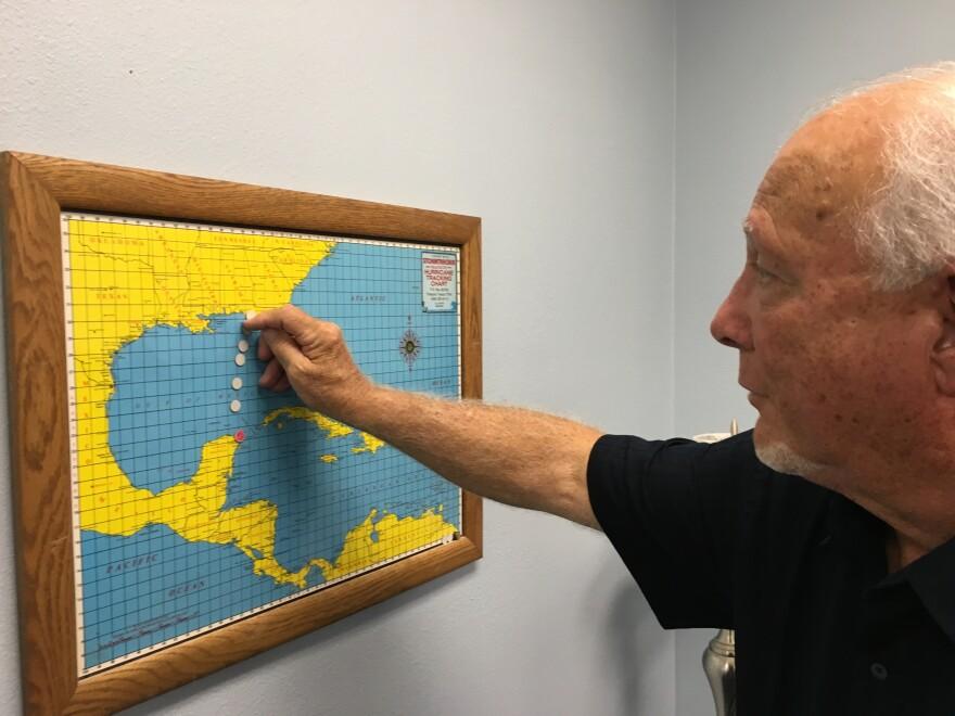 Charles-Bujan-Hurricane-Map-PALACIOS-060818.JPG