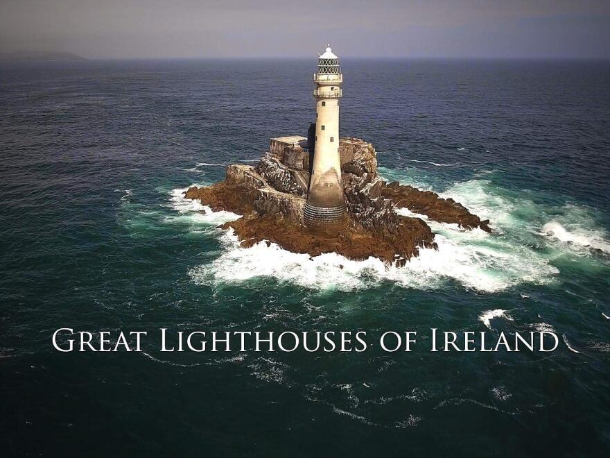 GreatLighthouses.jpg