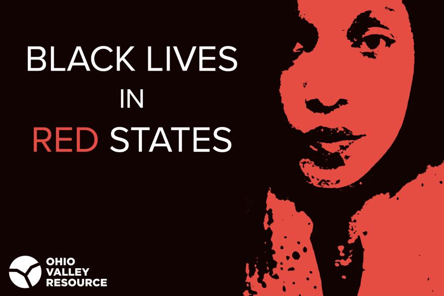 Black Lives Red States OVR 1920x1280.png