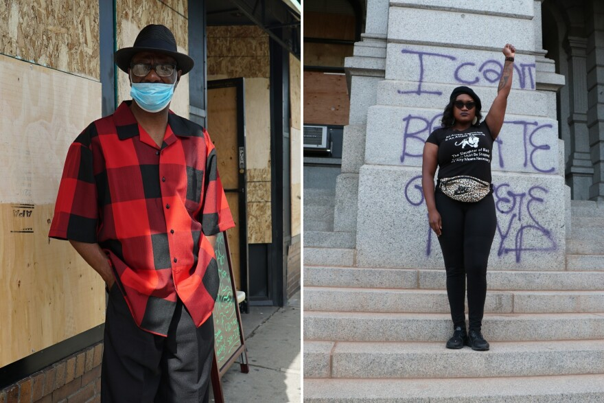 two_activists.jpg