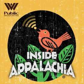 insideappalachia-podcast.jpg