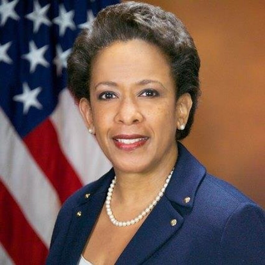 loretta_lynch.jpg