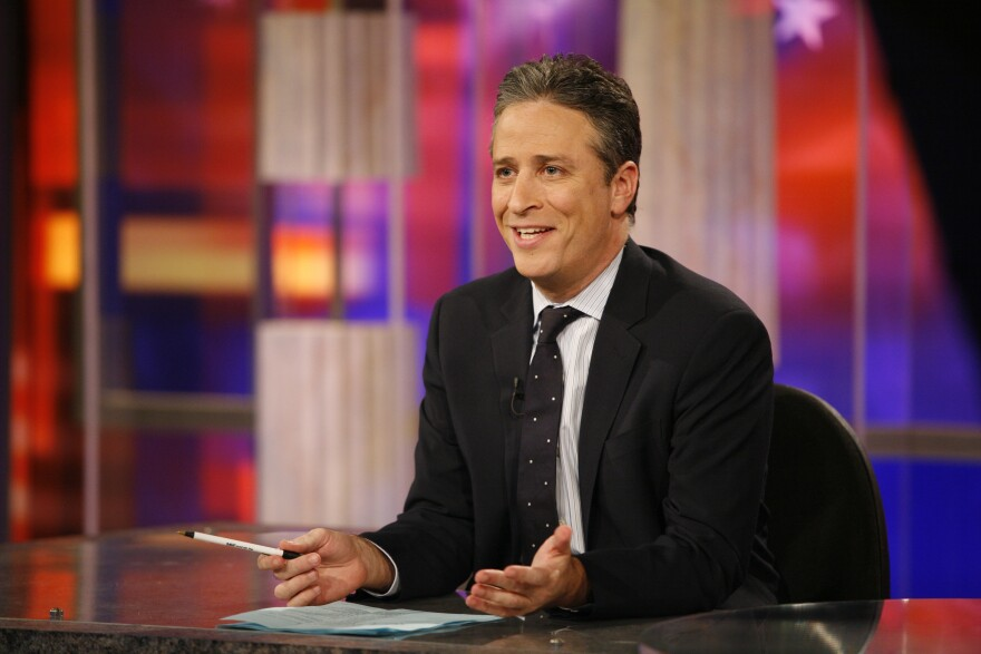 dailyshow_ohio--2.jpg