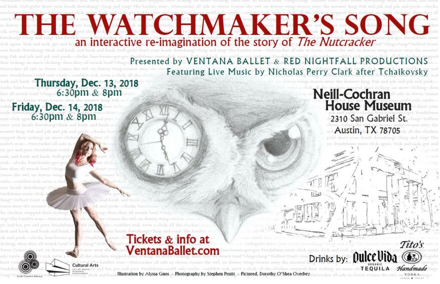 watchmakers_song_promo_poster4.jpg