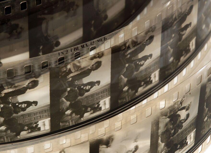 movie_film_strips.jpg
