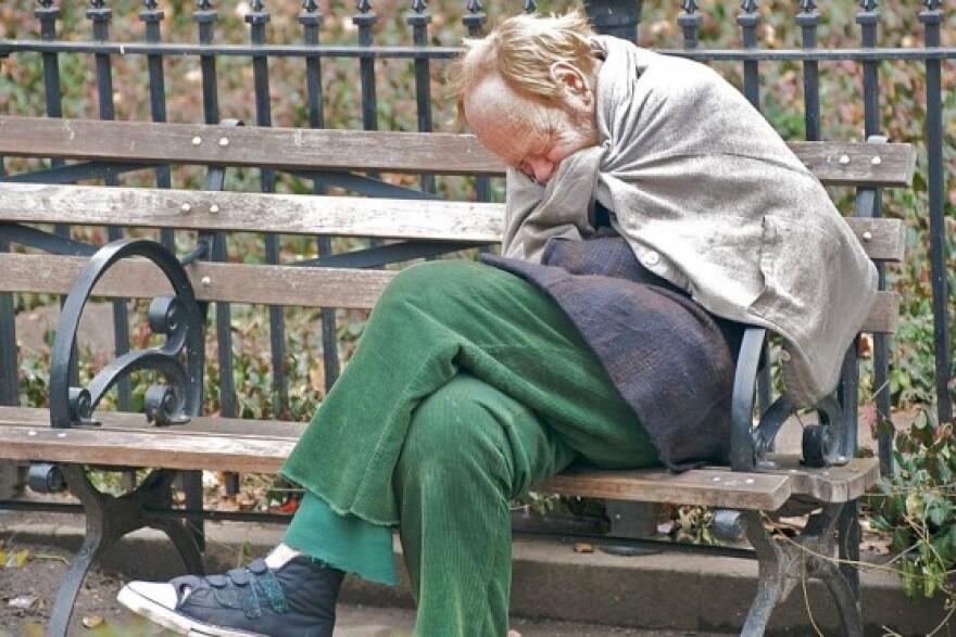 homeless-bench-e1382458467610-555x370.jpg
