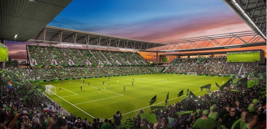 McKalla-Renderings---10-Stadium-Bowl_0.jpg