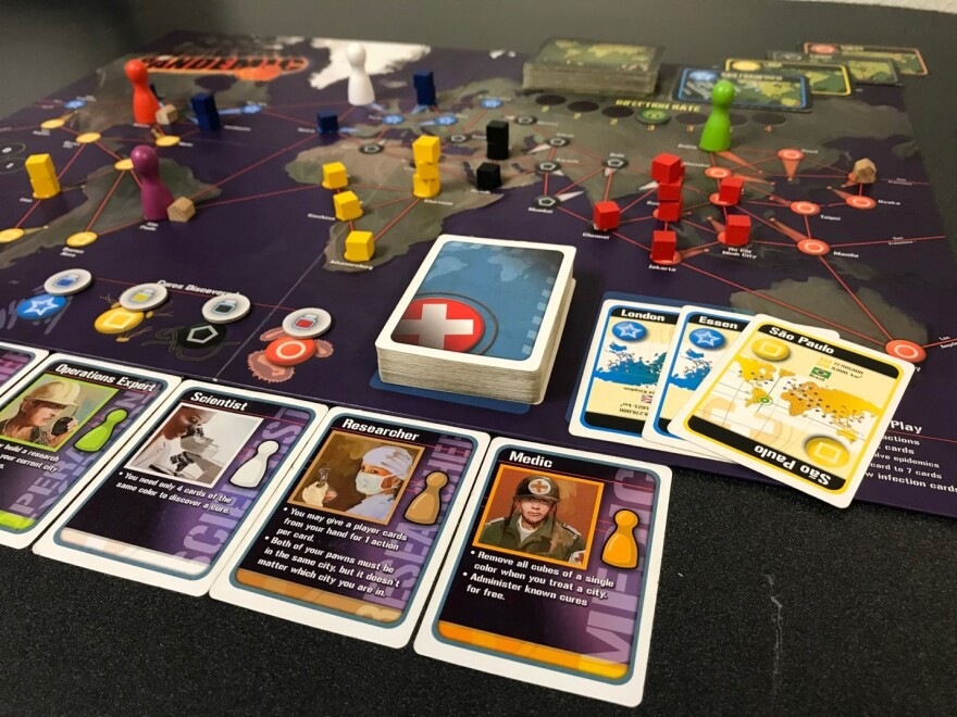 pandemic_board_game_2020_SW.jpg
