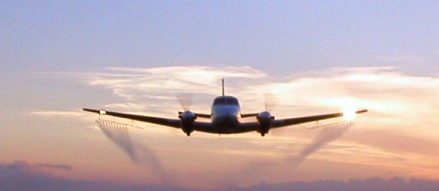 dynamic_aviation_king_air_aerial_spray_example.jpg