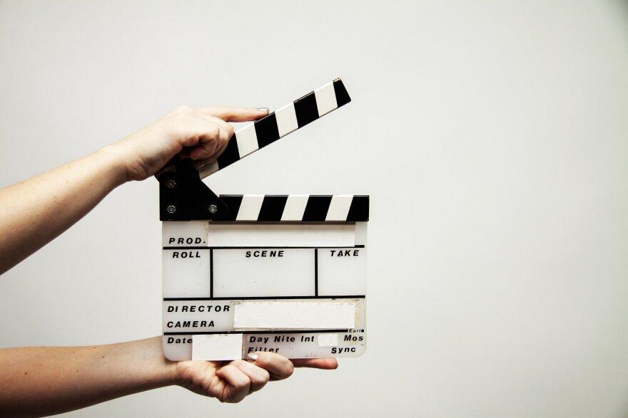 video-production-4223885_1920.jpg
