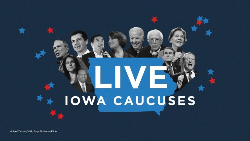 Iowa_LiveBlog_WEB.jpg