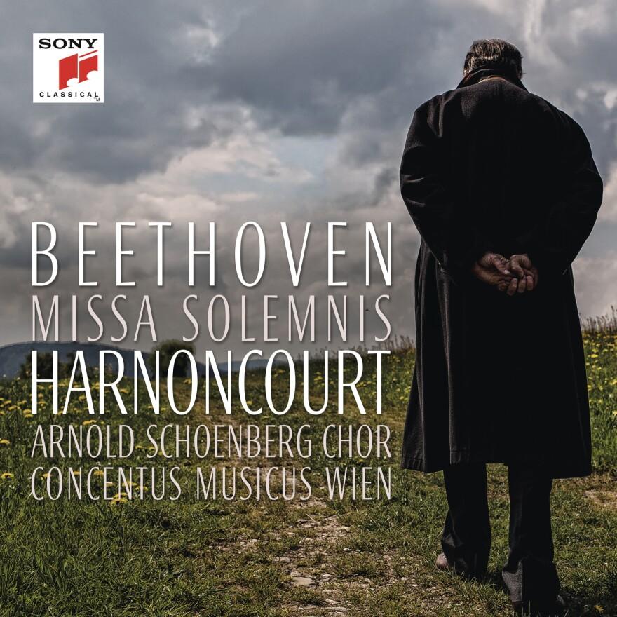 Beethoven_MISSA-SOLEMNIS_Sony_Harnoncourt_Cover-Art.jpg