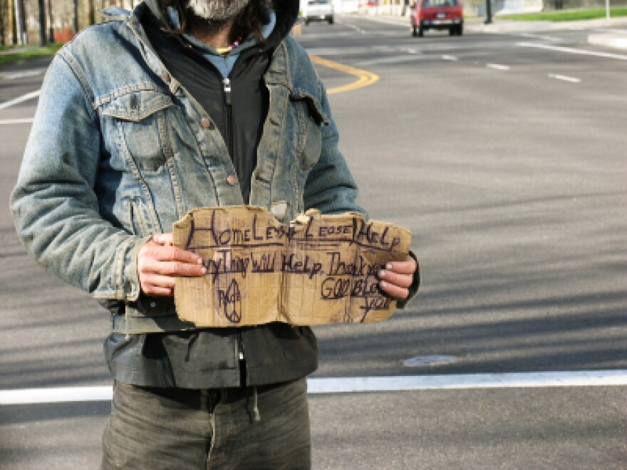 homeless-man.jpg