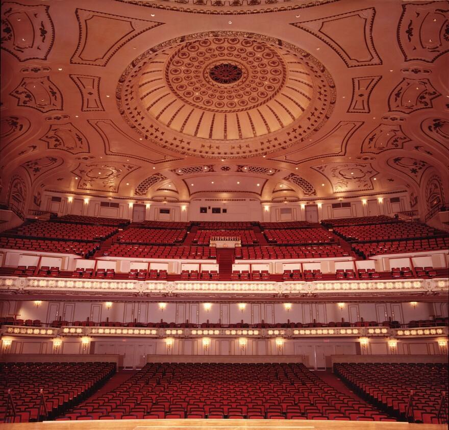 Powell_Auditorium_credit_Dan_Dreyfus.jpg