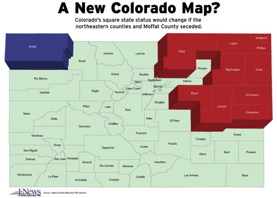 i-news_map-of-new-colorado.jpg