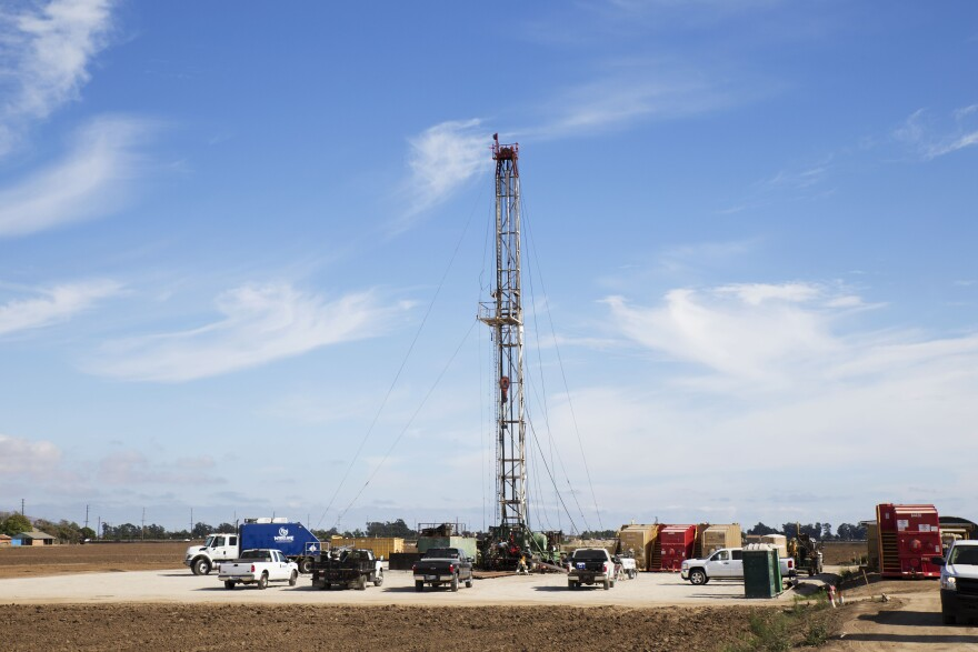 fracking_wastewaterinjection_site_OxnardCalif.jpg