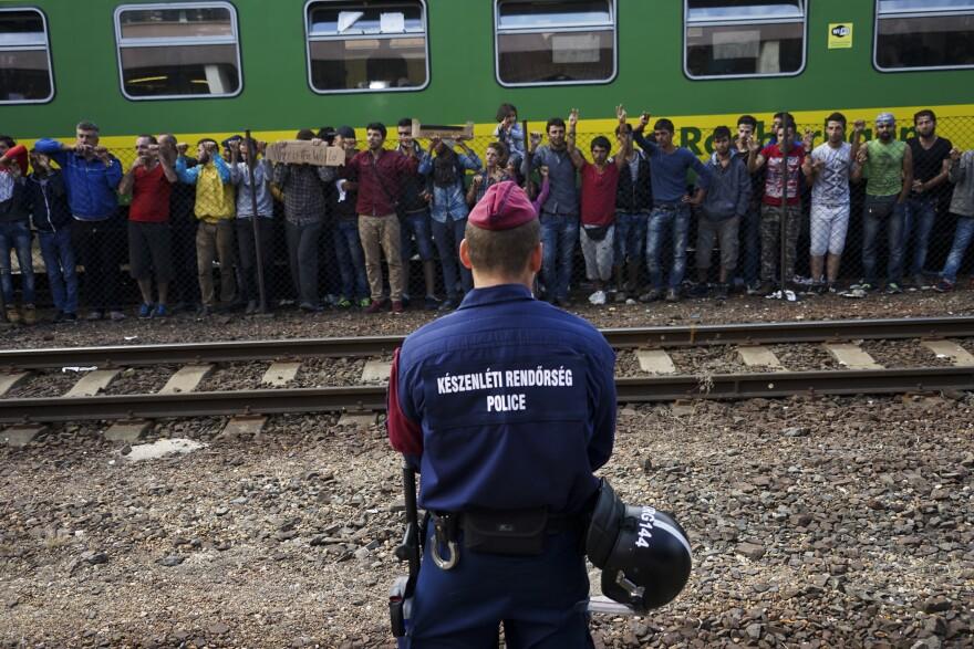 syrian_refugees_strike_at_the_platform_of_budapest_keleti_railway_station._refugee_crisis._budapest__hungary__central_europe__4_september_2015.__3_.jpg