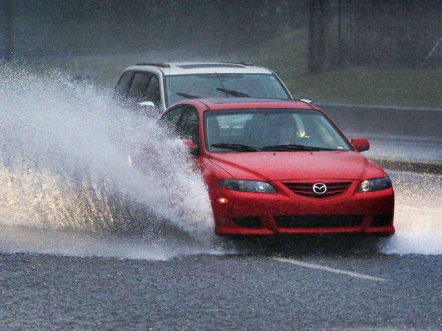 indystar_flooding.jpg