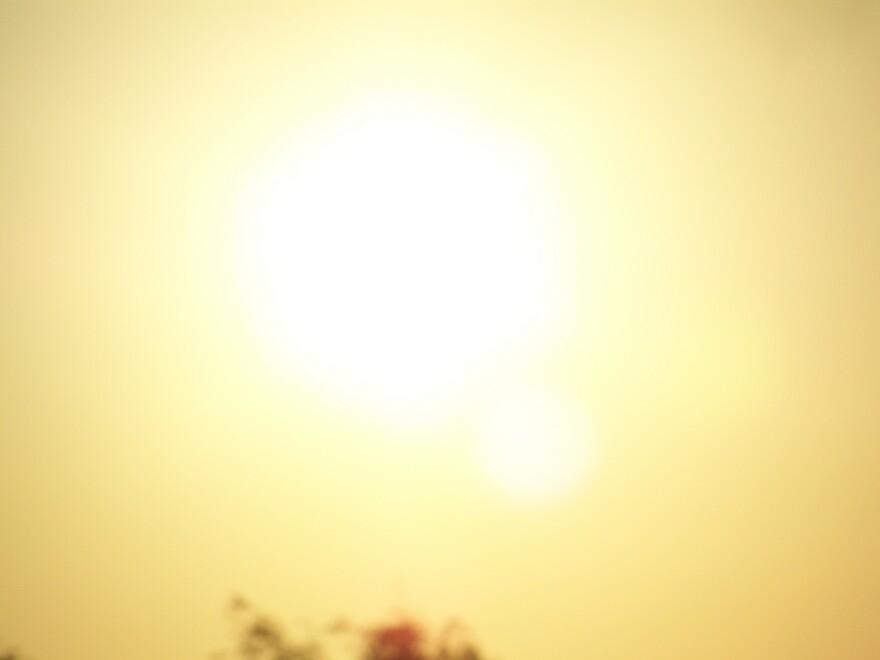 west_texas_sun_heat_hot.jpg