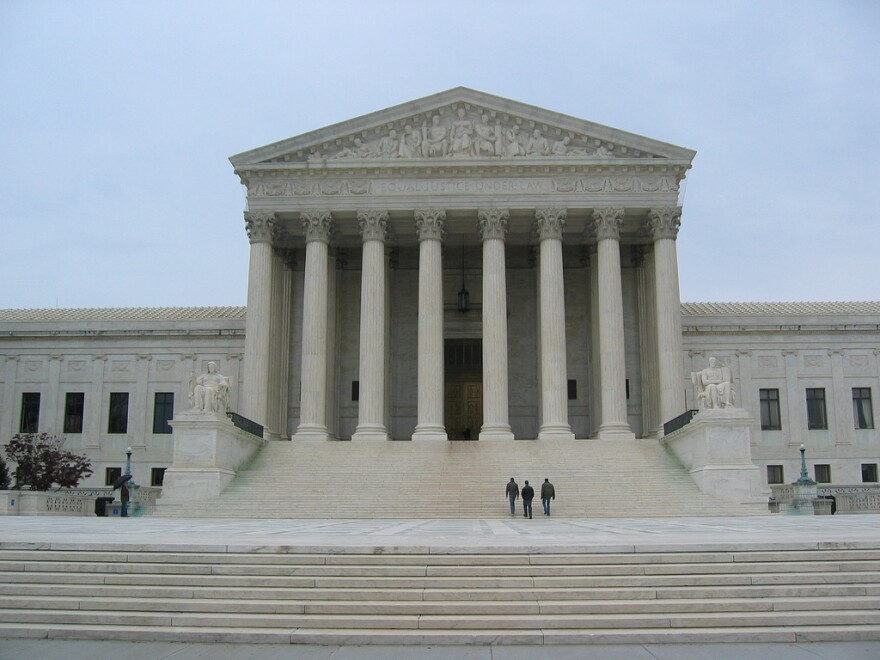 scotus_us_supreme_court-flickr_user_Adam_Fagen-afagen.jpg