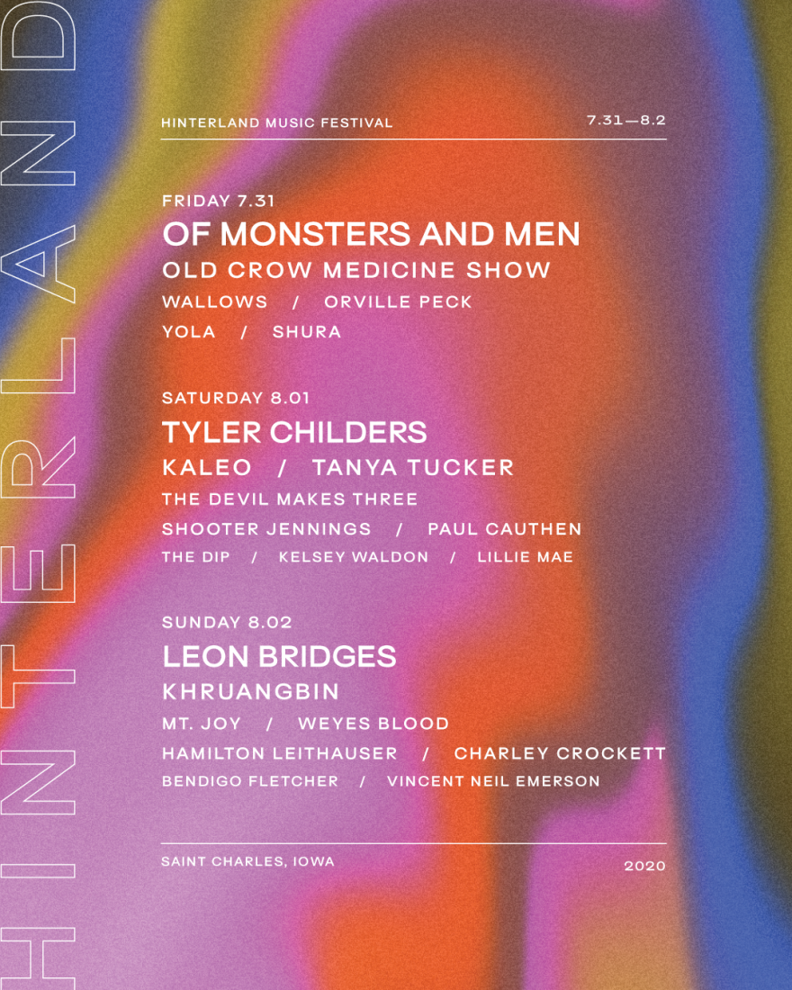 confidential_-_2020_hinterland_lineup_0.png