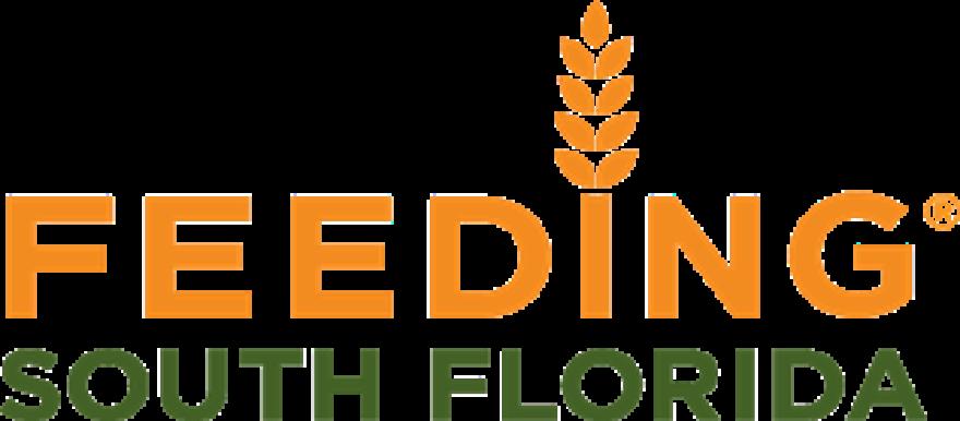 feeding_south_florida_logo