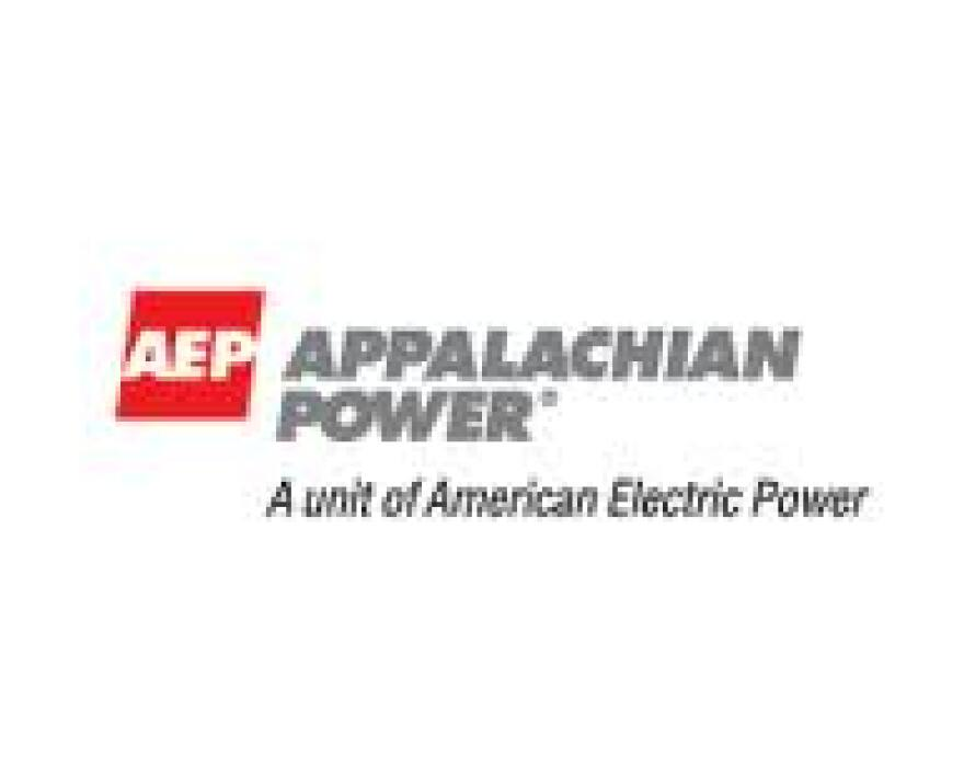 AppalachianPowerLogo.jpg