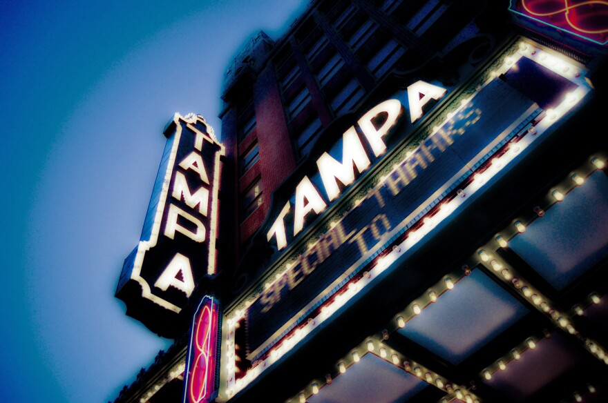 Tampa_Theatre_Marquee.jpg