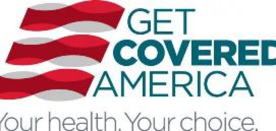 Get_Covered_logo_0.JPG