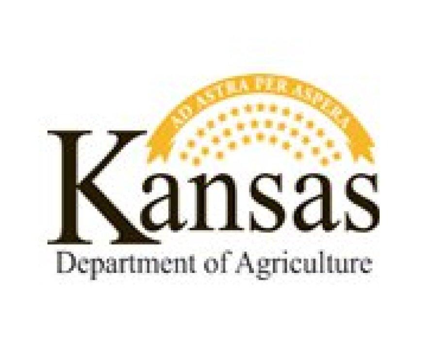 Kansas ag logo.jpg
