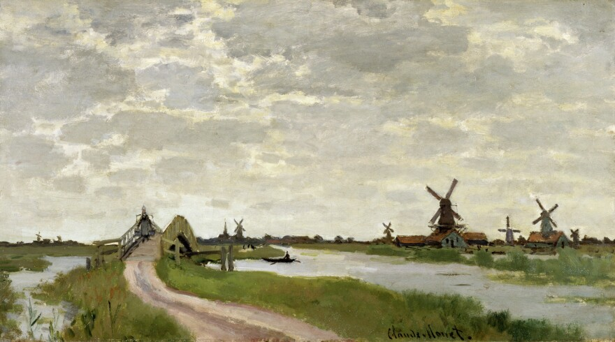 claude_monet__windmills_near_zaandam__1871.jpg