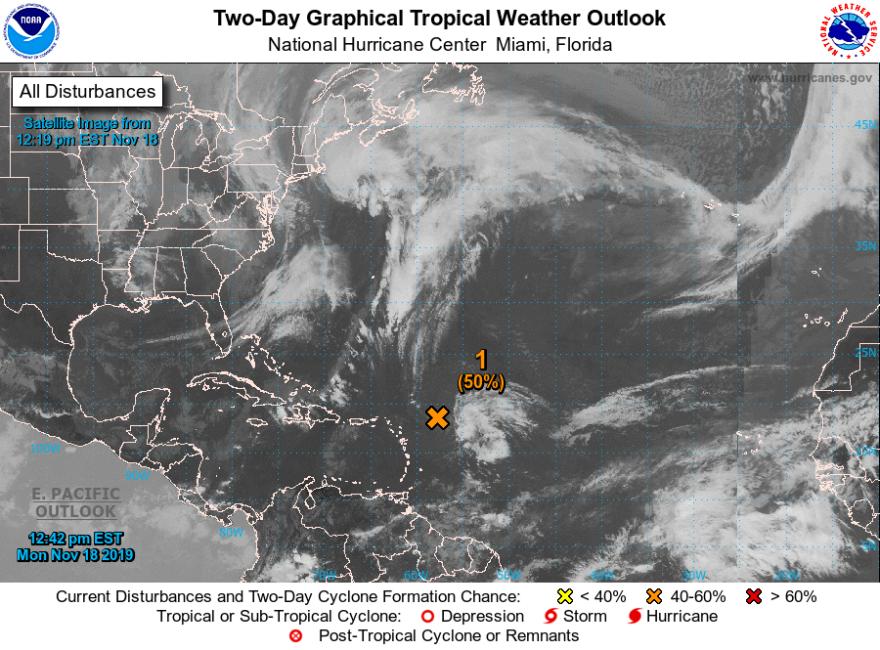 tropics111819_1p.png