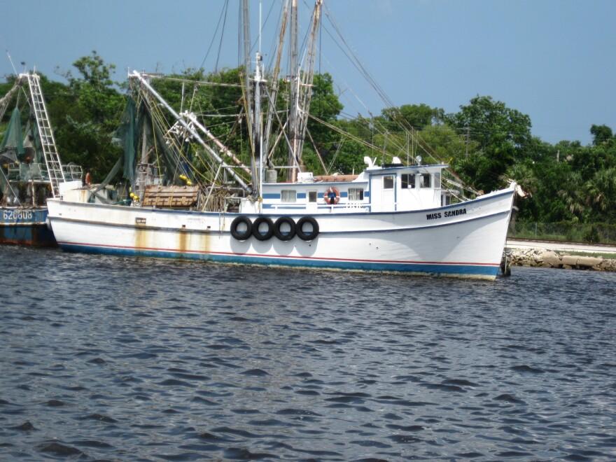 amelia_island_shrimp_boat_jack_kennard_wikimeda_2018.jpg
