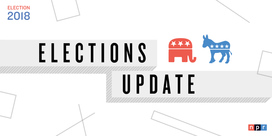 _social__elections_update__1_.png