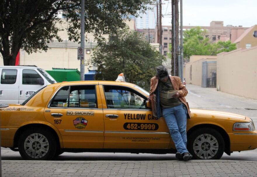 taxi.bionicteaching.jpg