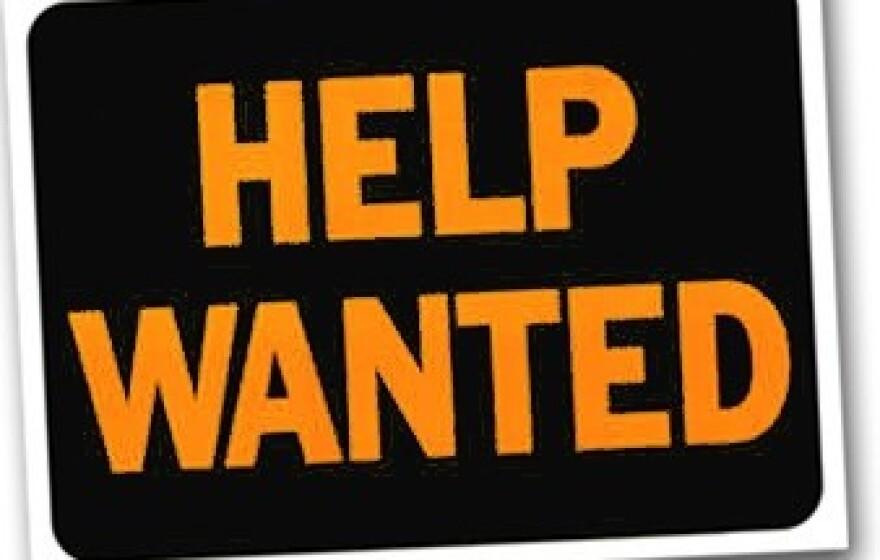 helpwanted-338x215.jpg