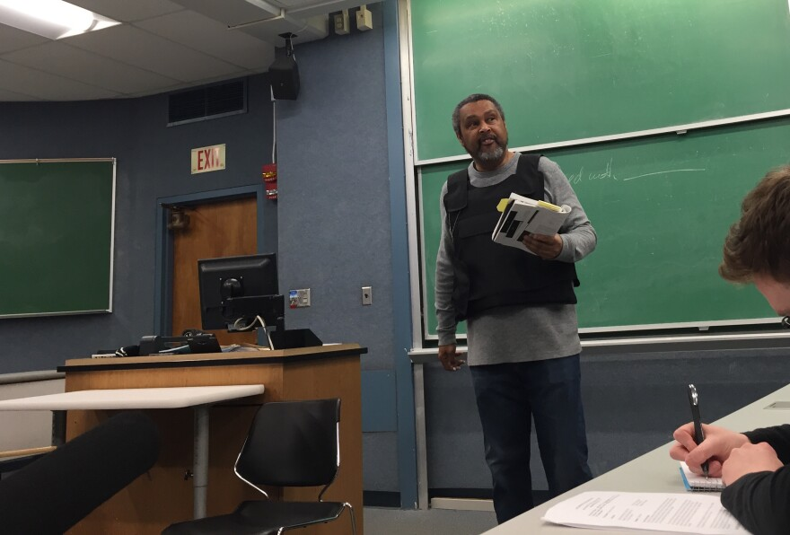 011918_cj_kevin_willmott_teaching.jpeg